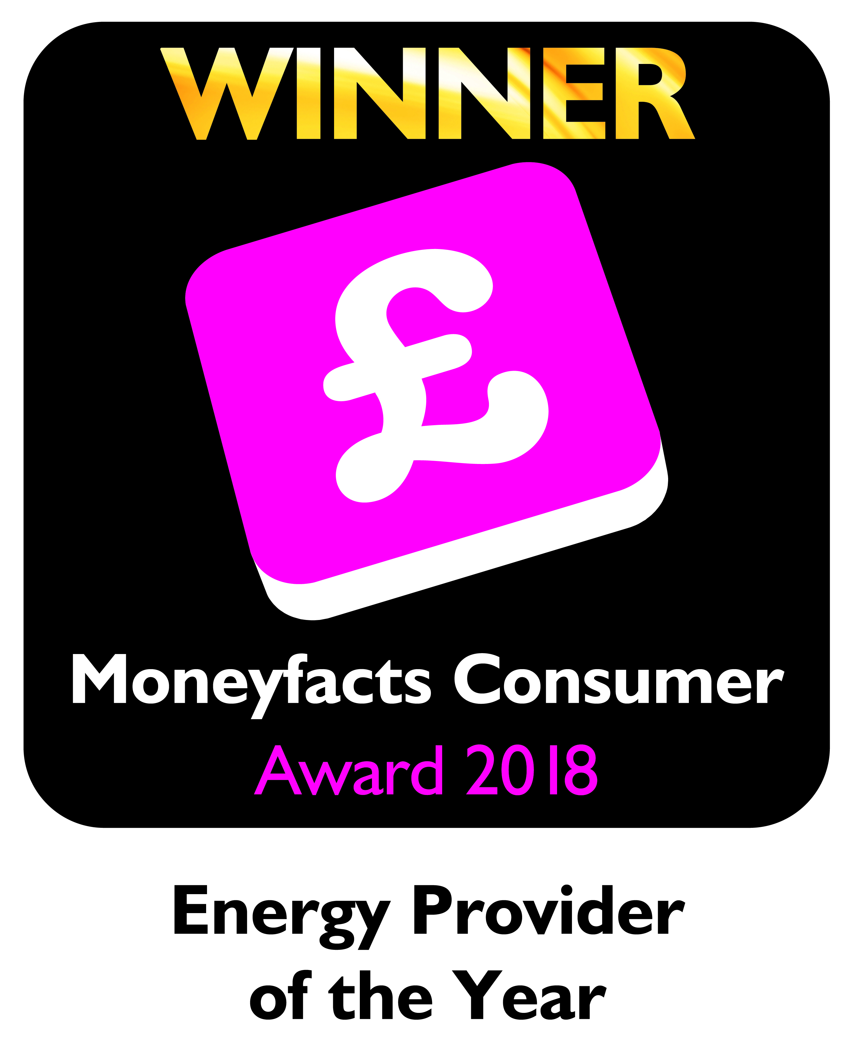 Mca win18 energy