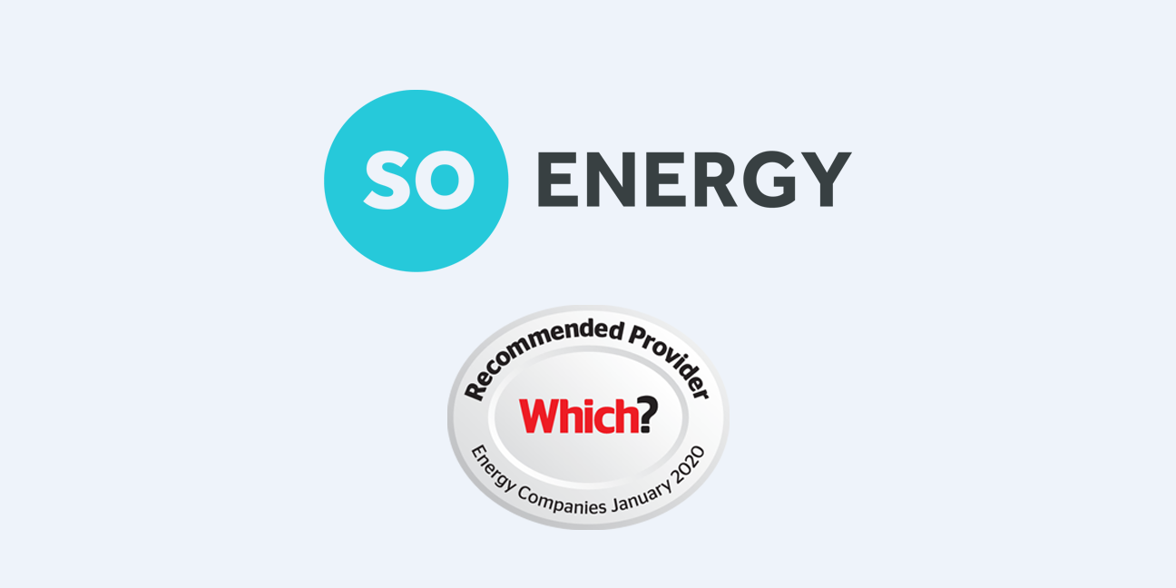 www.so.energy